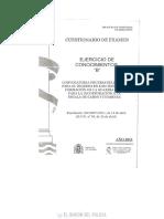 Examen Oficial COMPLETO 2011(1)