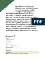 Evaluación Unidad 2 Calculo Diferencial e Integral Asturias