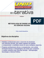 Metodologia 2.pdf