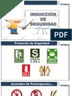 INDUCCIÓN DE SEGURIDAD DUVER.pdf