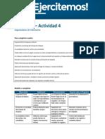 API 2 - Auditoria -