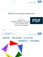 asset-v1_TUMx+QPLS1x+2T2017+type@asset+block@QPLS1X_1-2_DMAIC_Process_Improvement_Cycle