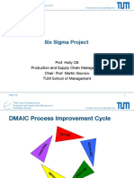 sigma_Project
