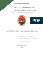 cianuracion intensiva mina ARES.pdf
