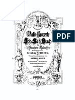 IMSLP457260-PMLP91906-JSBach Concerto for 2 Violins, BWV1043 Vln1 AMoser