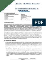 345358241-PROGRAMACION-CURRICULAR-ANUAL-DEL-AREA-DE-COMUNICACION-5-2017.docx