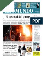 El_Mundo_[02-04-17]
