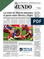 El_Mundo_[03-03-17]