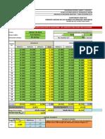 Formato y Ejemplo Analisis RR (1)