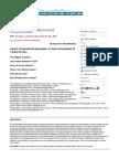 www-scielo-br-scielo-php-pid-S2448-167X2017000400465-script-sci_arttext.pdf