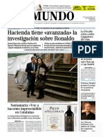 El_Mundo_[08-12-16]
