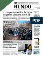 El_Mundo_[09-12-16]