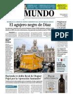 El_Mundo_[04-03-17]