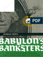 Babylons banksters.pdf