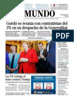 El_Mundo_[04-02-17]
