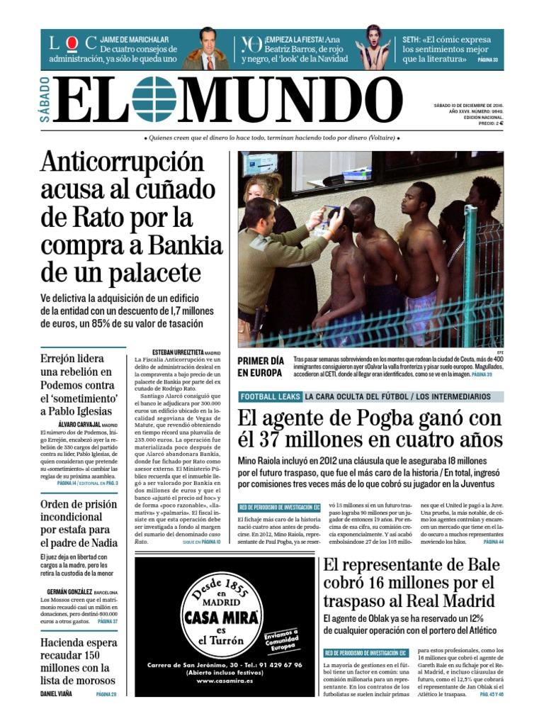 El_Mundo_[10-12-16]
