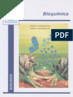 03.Los Bioelementos