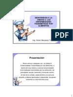 ENFERMEDADES_TRANSMITIDAS_POR_ALIMENTOS.pdf