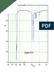 2.0EspectrosInfrarrojo_2053.pdf
