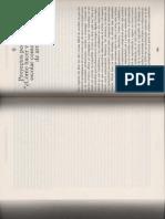 Cap 9_INFIERNOS ARTIFICICALES_ ARTE PARTICIPATIVO Y Y POLÍTICAS DE LA ESPECTADURÍA_.pdf