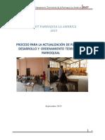 3. Diagnostico Económico y Movilidad ultimo (1).docx