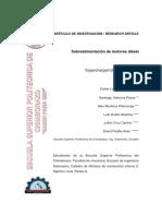 paper sobrealimentacion.docx