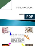 TEORIA 1 Microbiologia-telesup