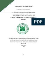 ARASI SAC PLANTA DE BENEFICIOS.pdf