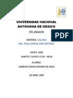 ISO-9000-2000.docx