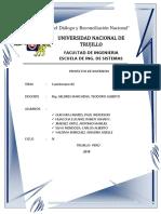 cuestionario_02_proyectos de inversion_sistemas_9no_ciclo.docx