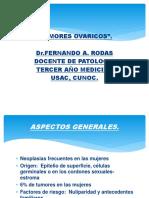 Tumores Ovaricos.pptx [Reparado]