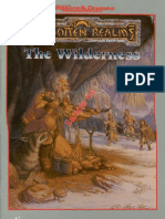 Dungeons And Dragons Complete Arcane 3.5 Pdf
