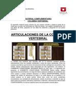 Material Complementario Columna Vertebral_8fed32b29f90548f2f4a98e28ff0fbbc