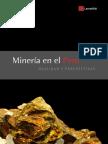 Mineria_en_el_Peru (1).pdf