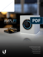 AmpliFi_Datasheet