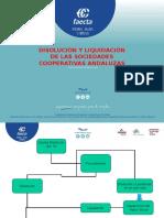 disolucion_liquidacion_cooperativa