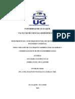 TESIS TÉ DE FRUTAS DESHIDRATADAS.pdf