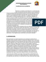CALIBRACION-DE-UN-CALORIMETRO.docx