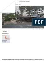 31 Jalan Dokter Cipto.pdf