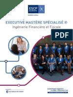 brochure_ems_ingenierie_financiere_et_fiscale.pdf
