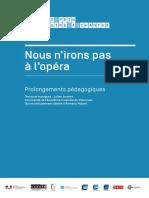 Prolongements_pedagogiques_nplo