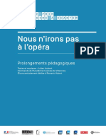 Prolongements_pedagogiques_nplo.pdf