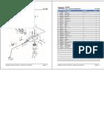 212736385-Impressao-Catalogo-de-Pecas-VALTRA-9-0.pdf