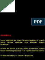 ISOMERIA.pptx