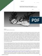 Literatura, imágenes y políticas de la vida N 17.pdf