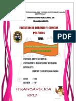 Juan Carlos Mancha Clemente