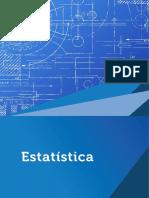 Qf Estatistica