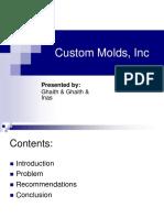 custommoldsinc-100220015222-phpapp02