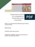 CONTRERAS-Carlos-Ponencia.pdf