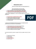 PREGUNTAS SAP FI.docx